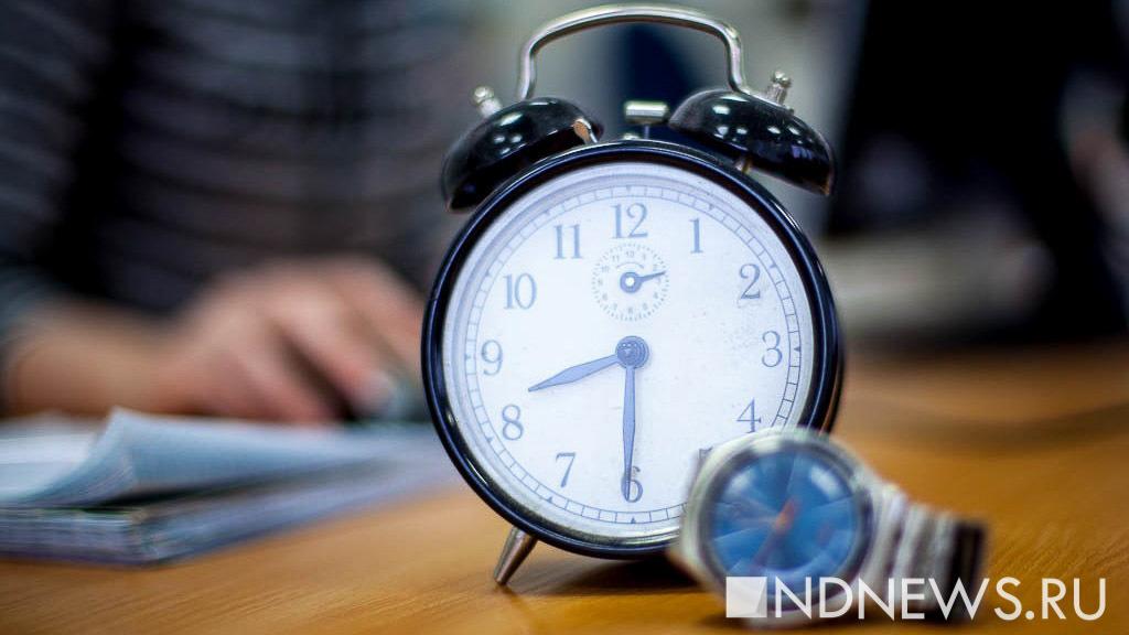 ВГермании запретили реализацию «умных» детских часов спрослушкой
