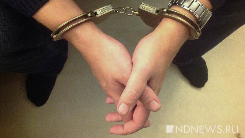 ВГермании задержали шестерых подозреваемых вподготовке теракта