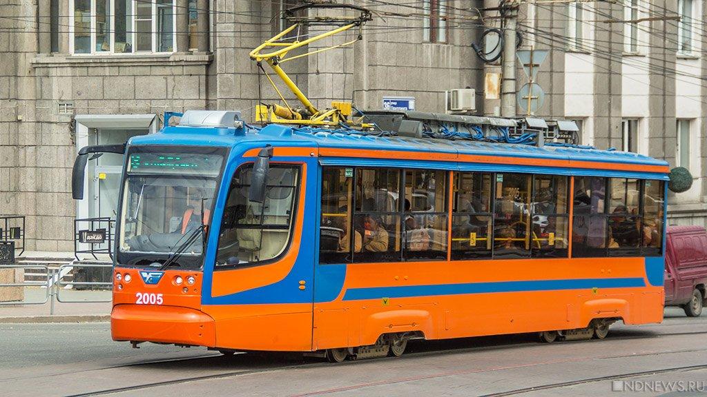 Барнаул включили в30 наилучших  городов покачеству публичного  транспорта