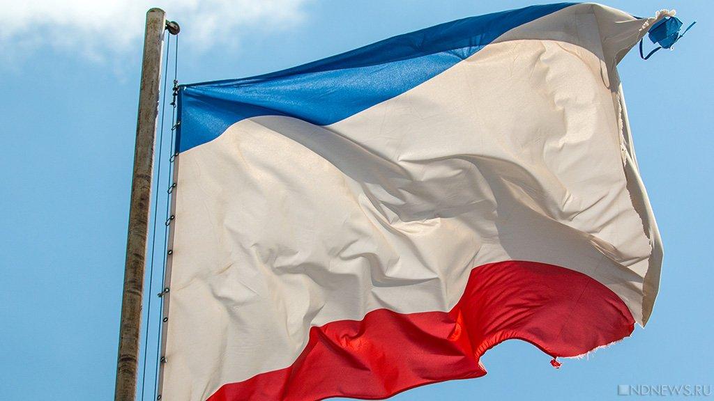 Русские юристы готовят иски пооспариванию санкций против Крыма