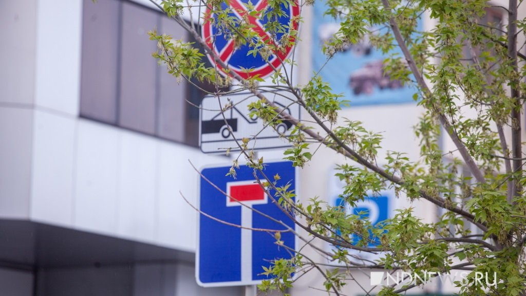 Газпромбанк подал иски обанкротстве структур автодилера «Независимость»