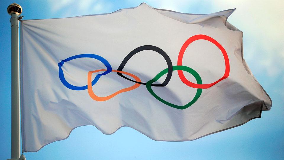 Болеть на Олимпийских играх в Пекине будут только китайцы