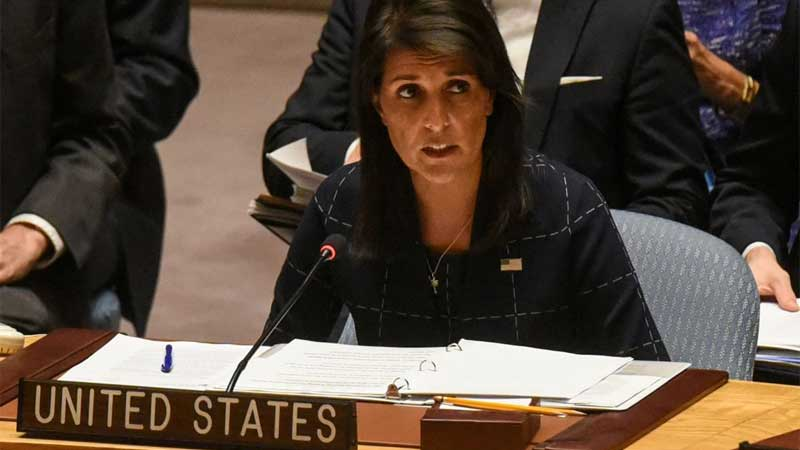 Вслучае войны Северокорейский режим будет навсе 100% уничтожен— США