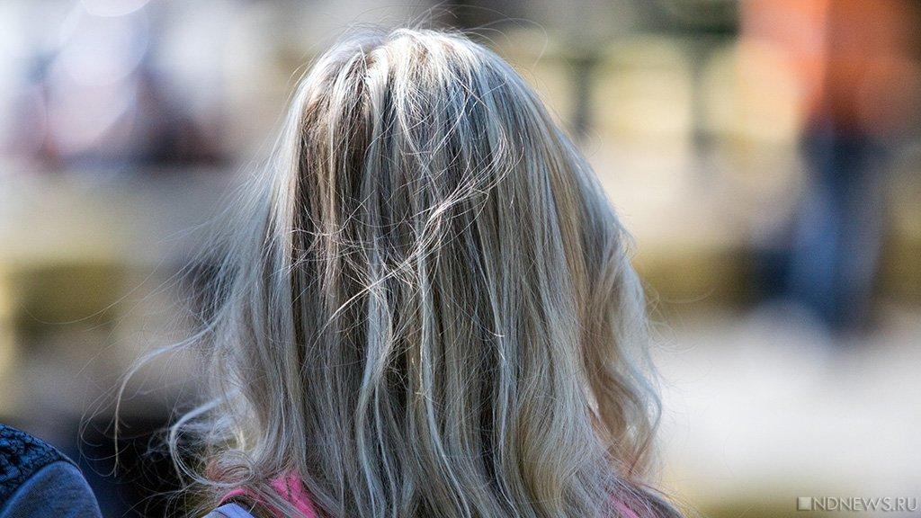 За изнасилование южноуральской школьницы в заброшенном здании ответят чиновники