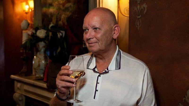 Скончался основатель конкурса «Мисс Екатеринбург»