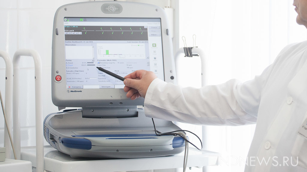 Томские учёные испытают препарат, который сделает диагностику онкологии в20 раз дешевле