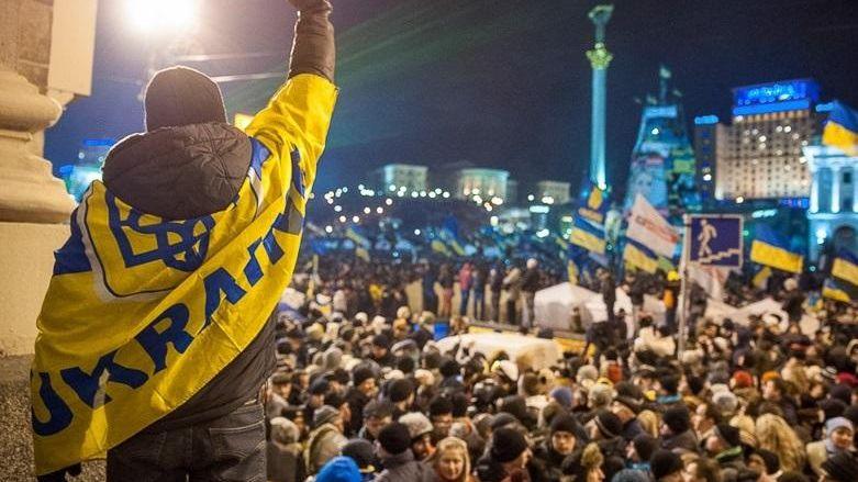 Разведка США: на Украине назревает новый переворот