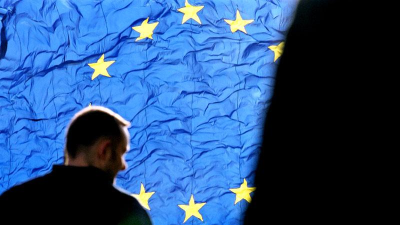 Процесс пошел: парламент Италии потребовал смягчения антироссийских санкций