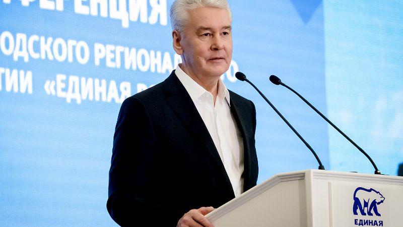 «Дачные» выборы мэра Москвы: «агония, фарс и простор для произвола»
