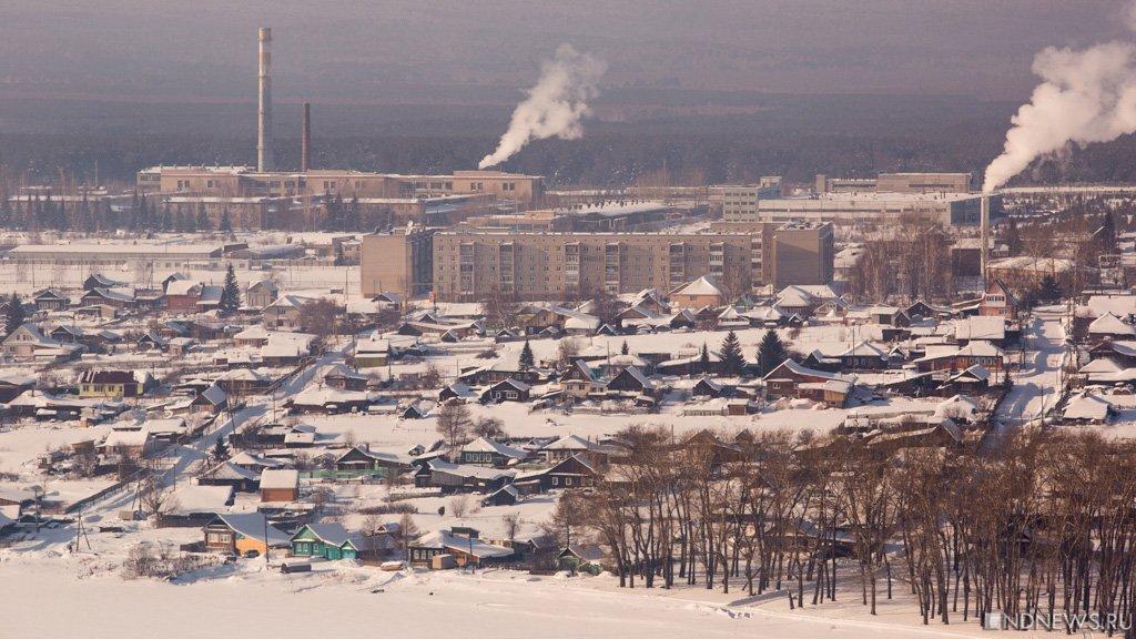 Вдомах наулице Суворова отключили отопление игорячую воду