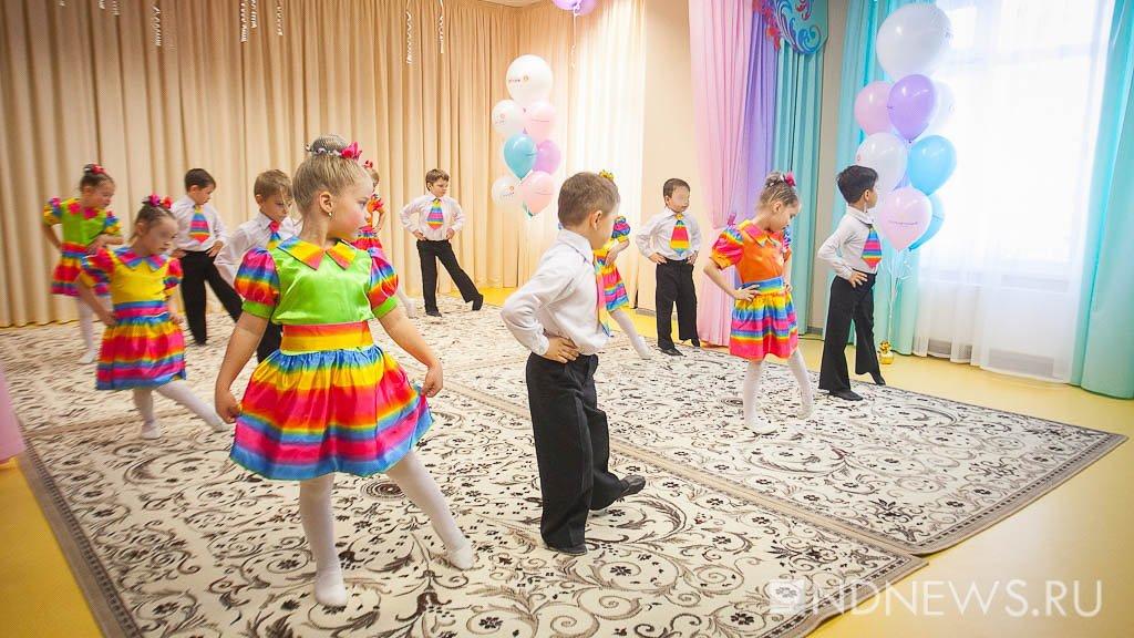 Украинцы увлеклись необычными именами для своих детей