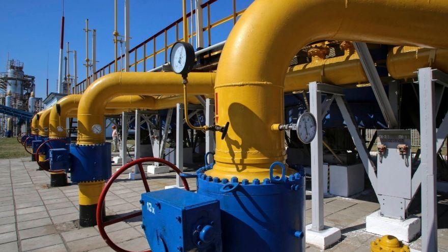 Если не тырят газ, то зажимают деньги – Украине заблокировали поставки из ЕС