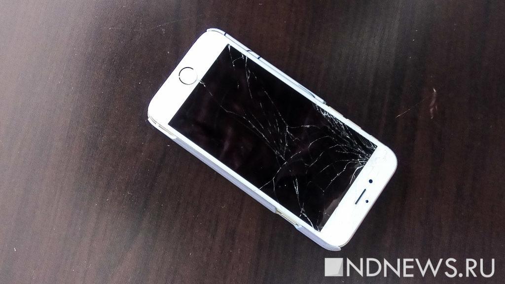 Умышленное замедление старых iPhone обернулось для Apple судебными исками