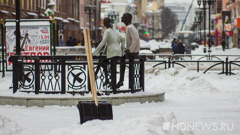 Почему важно заниматься сексом зимой: неожиданный ответ ученых