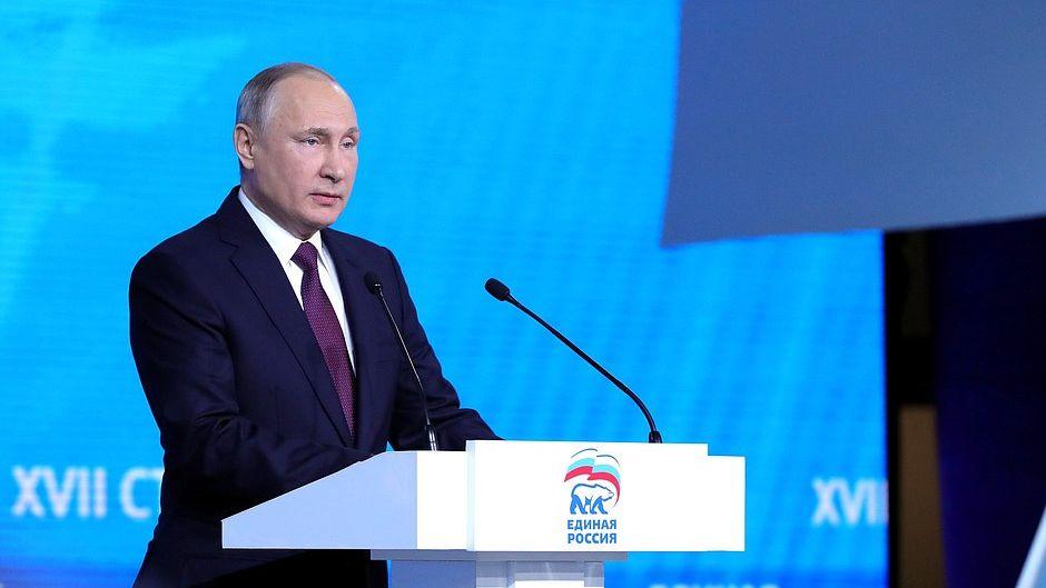 Риски-2018: России придется «отбиваться»