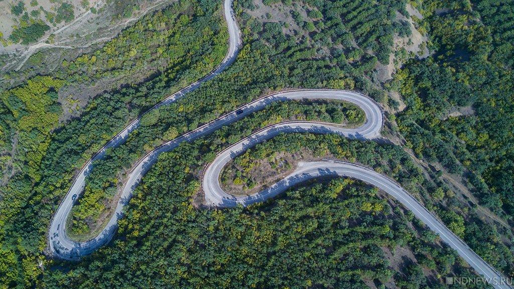 Замглавы минстроя Крыма уволят задолги назаводе «Крымжелезобезон»