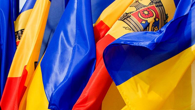 Румынизация Молдавии: Приднестровье рискует остаться один на один с «агрессивной» Украиной