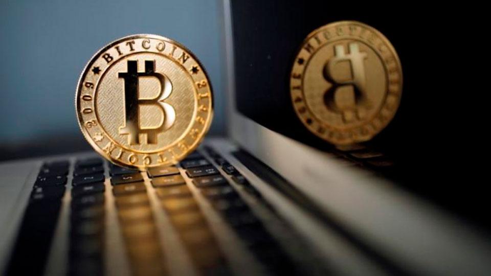 Власти запретили банкам Таиланда проводить операции с криптовалютами