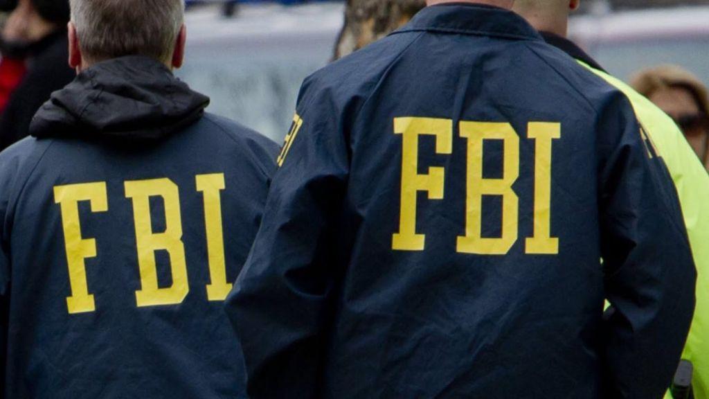 Аналитик ЦРУ: В выборы президента США вмешивалось ФБР, а не русские
