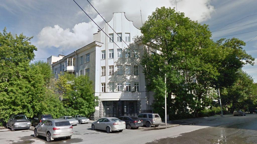 «Решение опереименовании улиц вЕкатеринбурге должны принимать жители»— Евгений Куйвашев