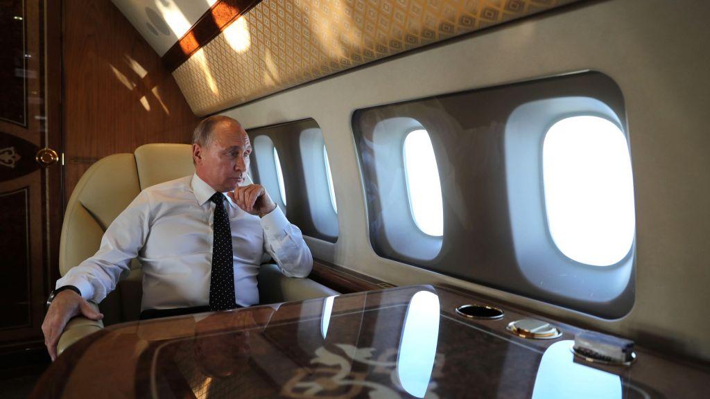 Коммунисты Иркутска потребовали аннулировать подписи закандидата В.Путина