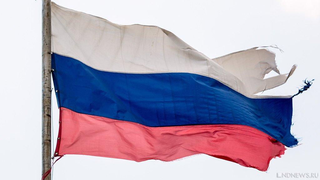 Россию превратят в «гигантский Парагвай»: эксперты раскрыли суть конституционной реформы