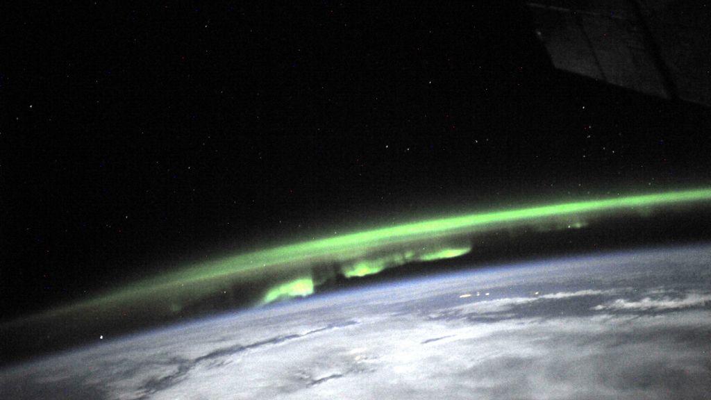 Ученые США иЯпонии сообщили осуществовании инопланетных вирусов