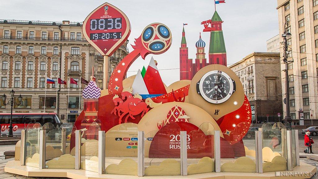 ВЧелябинске пивной бренд подозревают врекламе зачужой счет