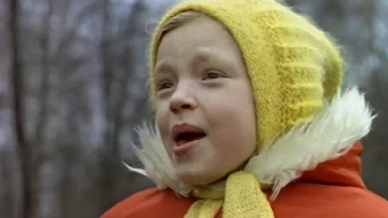 Украинский канал накажут запоказ «Д'Артаньяна и 3-х мушкетеров»
