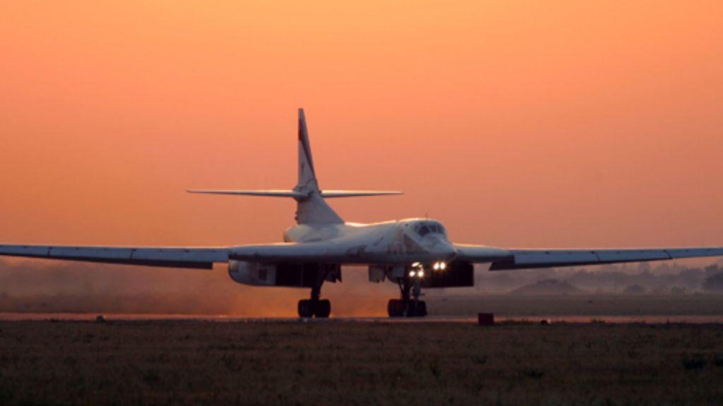 США вслед за Россией намерены создать сверхзвуковой пассажирский лайнер