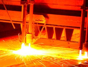 ММК модернизирует коксохимическое производство