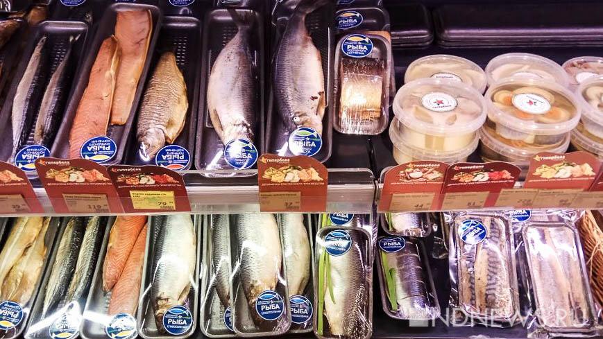 Жаловавшегося Путину директора рыбзавода заподозрили в лоббировании интересов Норвегии