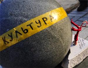 Ремонта не дождаться: в ФАС пожаловались на фирму, взявшуюся за экспертизу дома с падающими балконами в Челябинске