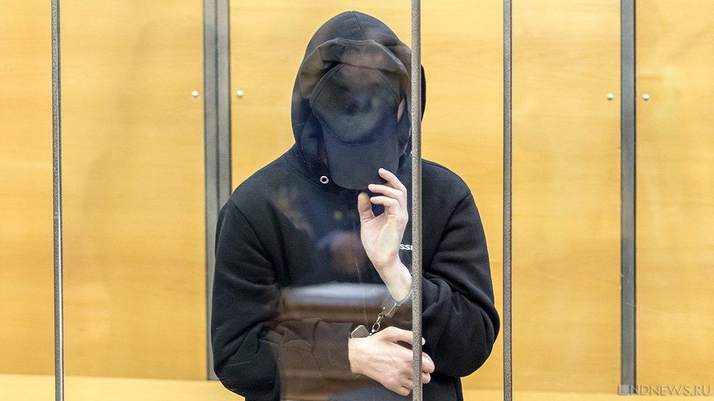 Гособвинение требует 24 года «строгача» для убийцы дочери экс-директора ЧТЗ