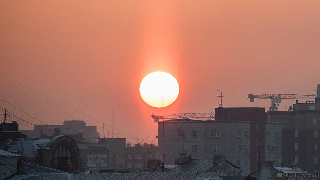 Все плохо: Челябинская область ухудшила показатели по качеству жизни