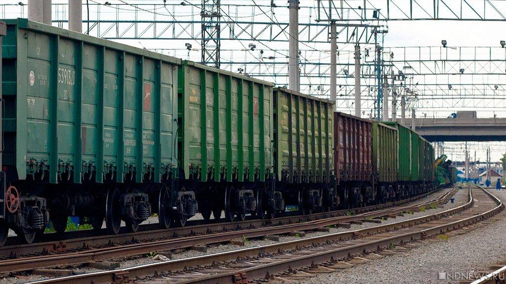 В Краснотурьинске осудили сотрудника «Русала», который похитил 3 тонны сырья