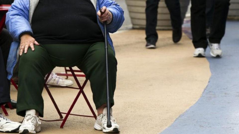Ученые рассказали, кто попал в поколение толстяков