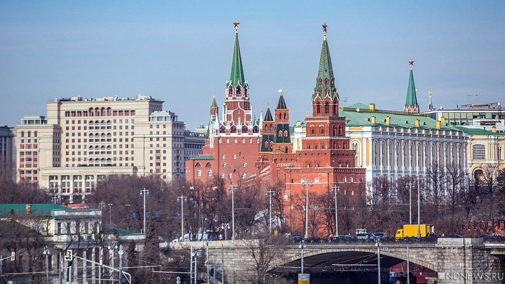 США введут новые санкции против России до конца марта
