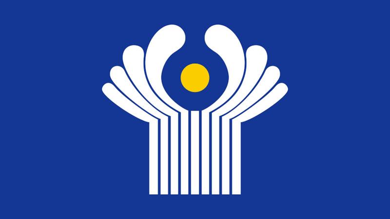 СНГ и Евразийский экономический союз превратились в соперников