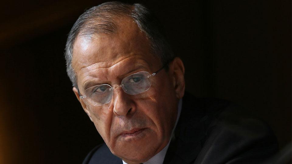 Отравление экс-разведчика ГРУ: Москва отвергла ультиматум Лондона, назвав условие ответа британским властям