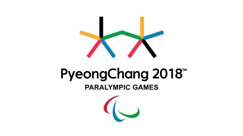 Жители России отказались нести нейтральный флаг наоткрытии Паралимпийских игр