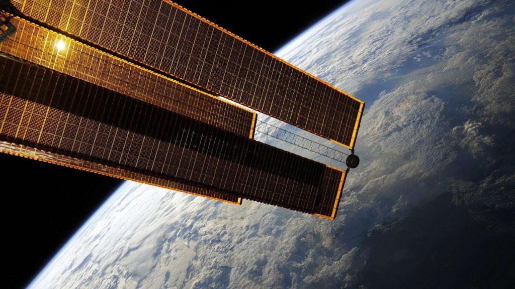 НАСА вновь откладывает запуск самого дорогого телескопа мира