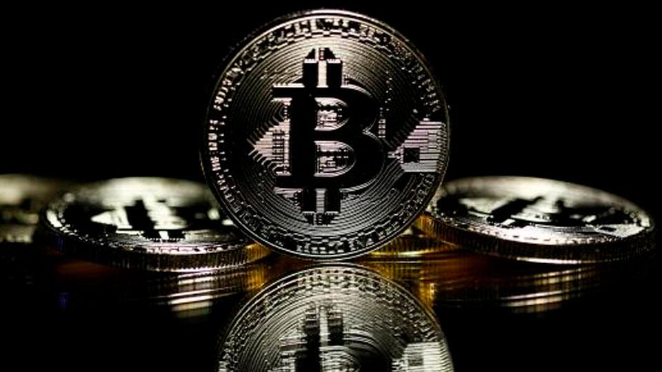 Центробанк Литвы выпустит первую вмире цифровую коллекционную монету