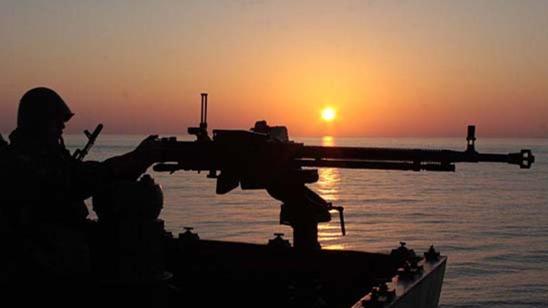 Специалисты : Российская Федерация  иСША остаются крупнейшими экспортерами оружия