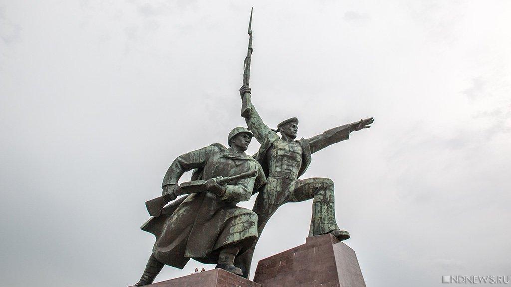 Вице-губернатор Севастополя подал объявление оботставке
