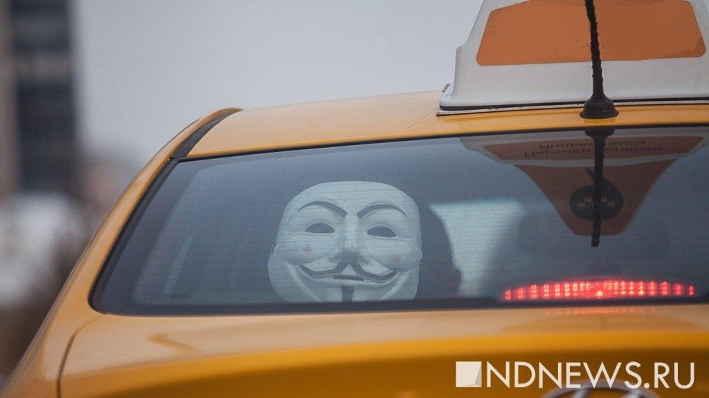 Североамериканская милиция не отыскала вины Uber всмертельном ДТП сбеспилотником