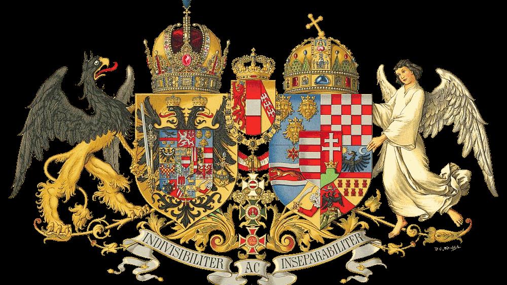 Украина обвиняет Венгрию в имперских амбициях