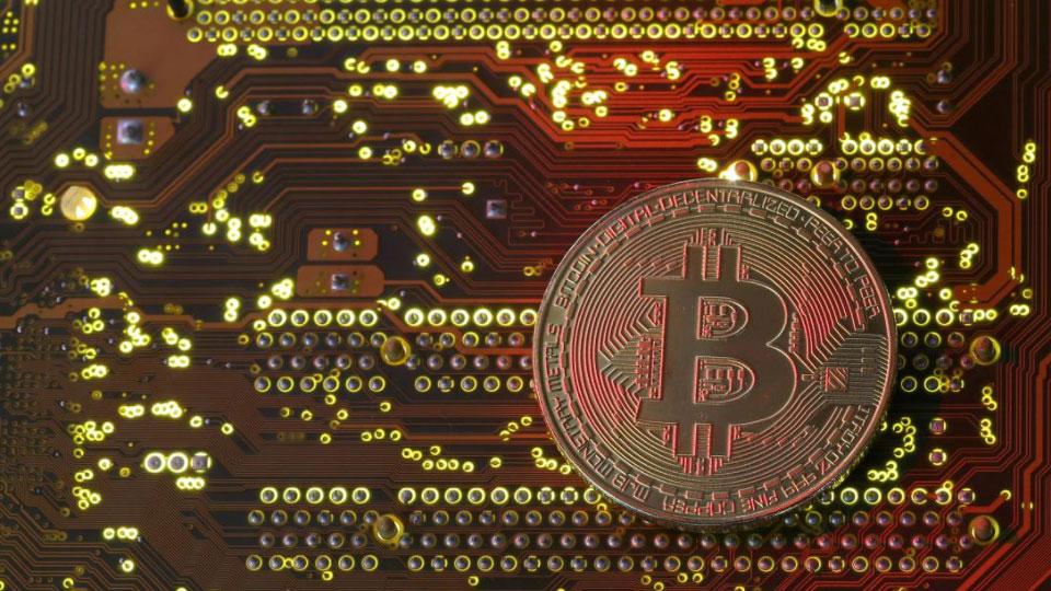 Под санкции США попадут криптовалютные активы фигурантов «черного списка»