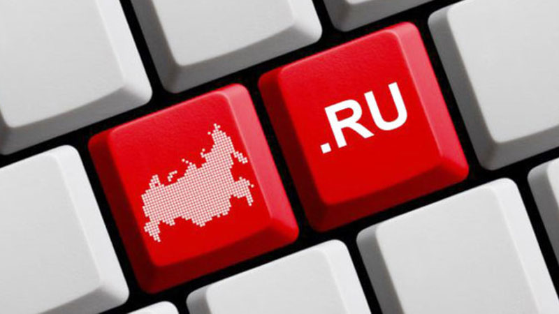 Продавец доменов .RU/.РФ попался на недобросовестной конкуренции
