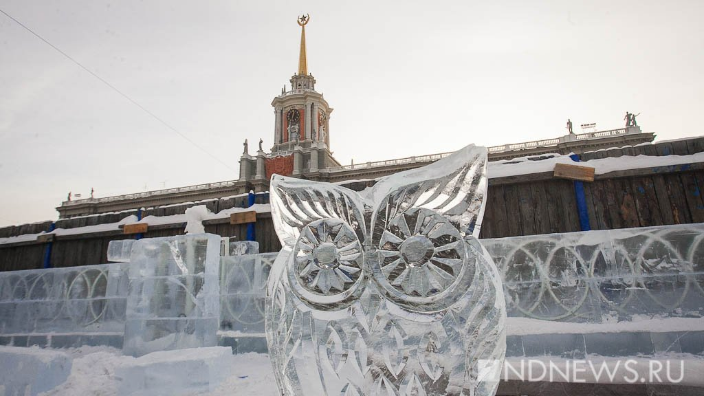 В свердловское заксобрание внесен законопроект о «сильном мэре» Екатеринбурга (СКАН)